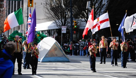 03-166-fn_20110320_vancouver_309