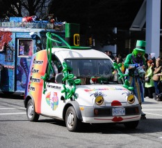 03-171-fn_20110320_vancouver_334