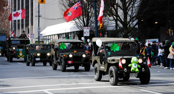 03-201-fn_20110320_vancouver_450