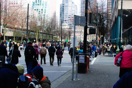 03-205-fn_20110320_vancouver_464