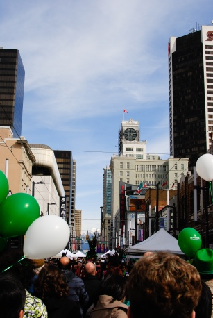 03-206-fn_20110320_vancouver_468