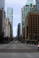 03-210-fn_20110320_vancouver_477