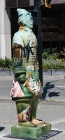 084-fn_20120506_kanada_060_web