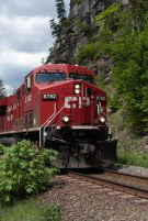 130-fn_20120516_kanada_112_web