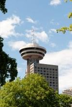 180-fn_20120526_kanada_142_web