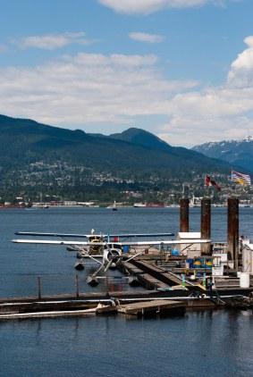 181-fn_20120526_kanada_163_web