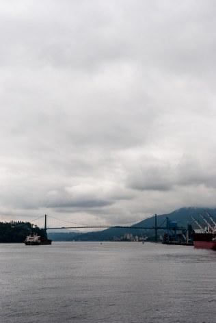 191-fn_20120531_kanada_093_web