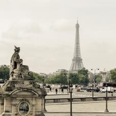 20140429_paris_0454_web