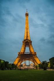 20140429_paris_1115_M_web