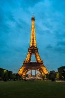 20140429_paris_1118_M_web