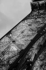 20140429_paris_1147_M_web