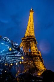 20140429_paris_1168_M_web