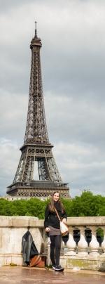 20140501_paris_2566_M_web