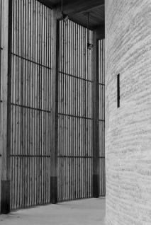 fn_20130525_patrick_berlin_036_web