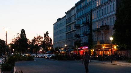 fn_20130606_berlin_150