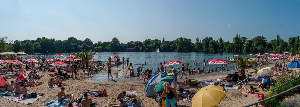 fn_20130620_misc_004_LM_web
