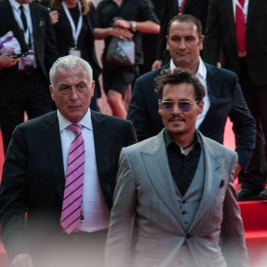 fn_20130719_johnny_depp_143_web