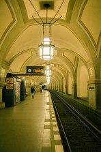 20140413_bratwurst_079_web
