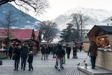 fn_20121219_meran_weihnachtsmarkt_010_web