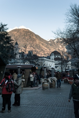 fn_20121219_meran_weihnachtsmarkt_015_web