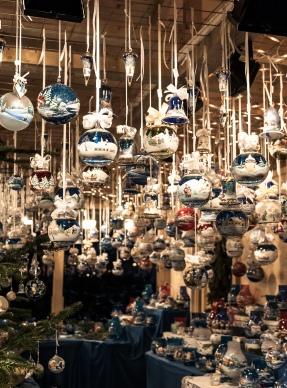 fn_20121219_meran_weihnachtsmarkt_034_web