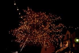 fn_20121223_weihnachtsferien_069_web