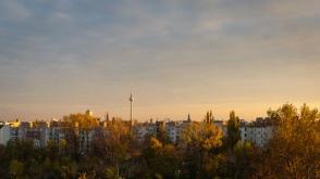 fn_20131026_sunrise_0002_web