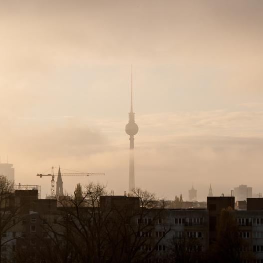 fn_20131121_berlin_0008_web