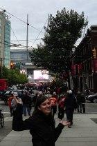 js_20110930_vancouver_037