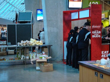 js_20110930_vancouver_061
