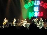 js_20111025_vancouver_002