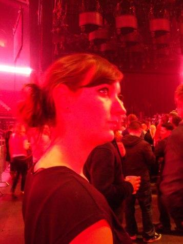 js_20111025_vancouver_003