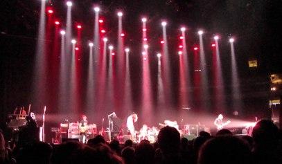 js_20111025_vancouver_009