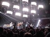 js_20111025_vancouver_066