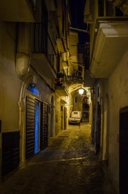20140629_puglia_0593_web