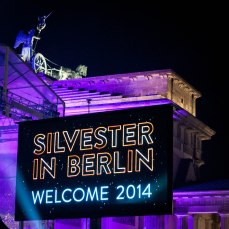 20140101_silvester_096_web