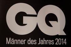 20141106_gq-award_1126_web