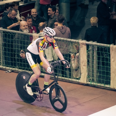 20150122_6tagerennen_00681_web
