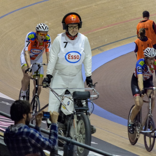 20150122_6tagerennen_00702_web