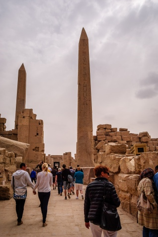 20150217_hurghada_0261_web