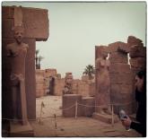 20150217_hurghada_0325_20150217_hurghada_0326-2 images_web