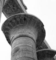 20150217_hurghada_0337_20150217_hurghada_0338-2 images_web
