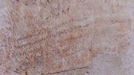 20150217_hurghada_0605_web