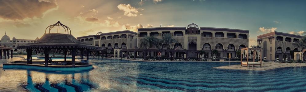 20150220_hurghada_1042_20150220_hurghada_1049-8 images_web