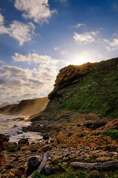 20150705-south-africa-16736_HDR-Edit-bob