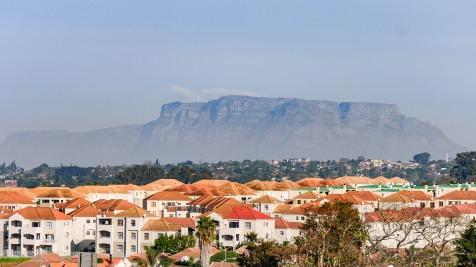 20150709-south-africa-18020-bob