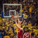 20150604_Basketball_00050-bob