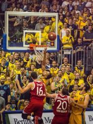 20150604_Basketball_00093-bob