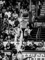 20150604_Basketball_00098-bob