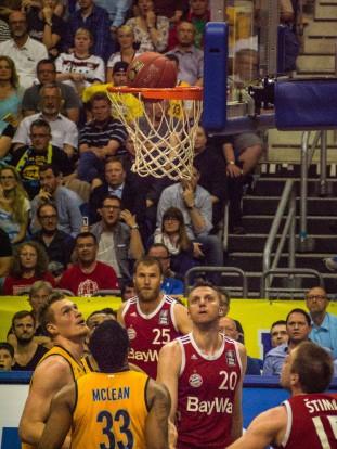 20150604_Basketball_00184-bob